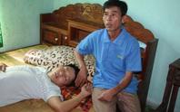 Nỗi đau tột cùng của người đàn ông ở Quảng Nam mất vợ do Covid-19