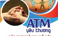Doanh nhân trẻ nhận bảo trợ trẻ mồ côi do dịch Covid-19