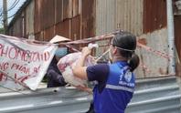 NÓNG: HĐND TP HCM thông qua gói hỗ trợ thứ 3, yêu cầu chính quyền triển khai ngay