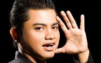 Ca sĩ Y Jang Tuyn qua đời vì Covid-19