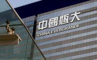 Tập đoàn bất động sản hàng đầu Trung Quốc thành bom nợ