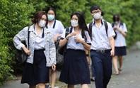 Hai trường ĐH tại TP HCM tuyển bổ sung hàng trăm chỉ tiêu