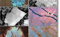 Sự thật sốc về tia sáng vũ trụ làm biến mất thành phố 3.600 năm trước
