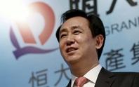 Trung Quốc sẽ để mặc tập đoàn Evergrande chết?