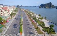 Sử dụng cát lậu thi công dự án đường bao biển đẹp nhất Việt Nam