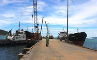 Cao tốc Phú Yên - Tây Nguyên: Cơ hội phát triển vùng rộng mở