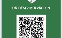 Bác sĩ Trương Hữu Khanh: Đừng nghĩ ngược về thẻ xanh