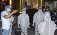 2 cô giáo và 18 học sinh ở Hà Nam mắc Covid-19