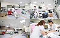 Đào tạo song song kiến thức và kỹ năng khi học Y - Dược - Điều dưỡng tại DTU