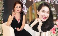 Thủy Tiên - Công Vinh chính thức gửi đơn tố cáo bà Nguyễn Phương Hằng lên Bộ Công an