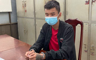 Nhớ lại thù cũ, thanh niên 19 tuổi đâm chết người tại quán nhậu