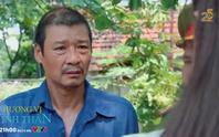 Hương vị tình thân phần 2 tập 42 (tập 113): Nam chứng kiến ông Sinh bị bắt vì tội giết người