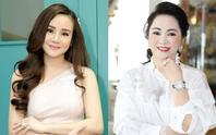 Vy Oanh gởi đơn tố cáo chủ kênh YouTube Lang thang đường phố