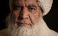Taliban tái áp dụng hình phạt man rợ
