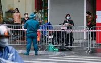 Người đàn ông tử vong mới phát hiện mắc Covid-19, vì sao tổ chức tang lễ bình thường?