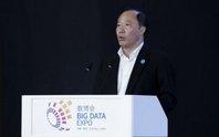 Trung Quốc kết án chung thân cựu chủ tịch Tập đoàn rượu Mao Đài