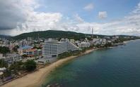 Phú Quốc trước lựa chọn đóng - mở