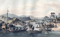 Cuộc thi viết Chủ quyền quốc gia bất khả xâm phạm: Kế thừa cha ông, phát huy vai trò cảng biển