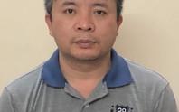 TP HCM: Bắt giam cặp đôi lừa đảo ở Gò Vấp