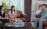 Hương vị tình thân phần 2 tập 43 (tập 104): Nhà ông Khang sốc nặng vì Nam là con nuôi ông Sinh