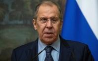 Nga bật lại EU về chuyện lính đánh thuê ở Mali