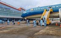 Thủ tướng đồng ý công nhận hộ chiếu vắc-xin giữa Việt Nam với các quốc gia