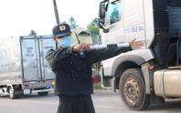 Những trường hợp từ Đà Nẵng về Quảng Nam không phải cách ly tập trung