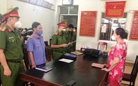 Bắt giam nữ doanh nhân Ngô Thị Điều trong vụ mua - bán sỉ 262 lô đất ở Phú Yên