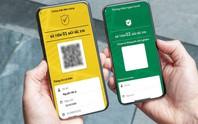 Hiểu đúng về thẻ xanh và bình thường mới
