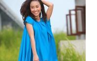 Ca sĩ Đoan Trang bất ngờ kết hôn