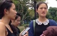 Phát hiện thi thể người Việt ở Singapore