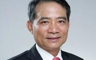Ông Trương Quang Nghĩa làm Bí thư Tỉnh ủy Sơn La