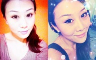 Nữ ca sĩ Trung Quốc bị giết ở tuổi 30