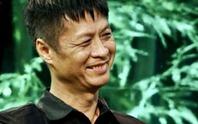 """Lê Hoàng: Đại gia cũng ... """"ngu"""" thật"""