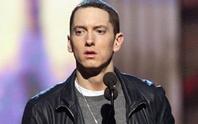 Eminem từng suýt chết vì lạm dụng thuốc
