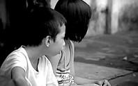 Khởi động Dự án phim 48 giờ - 2012