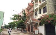 Khu dân cư Miếu Nổi, phường 3, quận Bình Thạnh: Năm lần điều chỉnh quy hoạch, ai có lợi ?