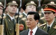 """Nga - Trung muốn lập """"trật tự thế giới mới"""""""