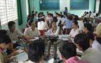Đại học Cần Thơ: Thầy trò cùng khám phá - hợp tác