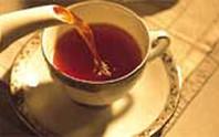 Trà và cà phê giảm nguy cơ bệnh gan