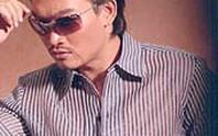 Trương Minh Quốc Thái đóng vai đồng tính