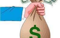 Muốn hạnh phúc, hãy cho người khác tiền