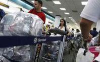 Mỹ dỡ bỏ hạn chế đi lại với Cuba