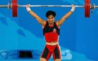 """""""Sốc"""" doping từ Hoàng Anh Tuấn"""