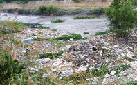 Bảo vệ sông Mekong và sức khỏe con người