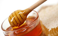 Mật ong có thể chống lại cảm lạnh