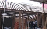 Thực hư chuyện căn nhà gỗ 50 tỷ đồng ở Bắc Giang