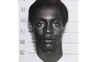 Bắt nghi phạm không tặc sau 41 năm lẩn trốn