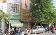 Hà Nội công khai 33 cơ sở phẫu thuật thẩm mỹ được cấp phép