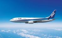 Boeing 787 Dreamliner trở lại đường bay
